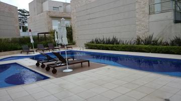 Guaruja Jardim Tres Marias Casa Venda R$1.050.000,00 Condominio R$1.800,00 3 Dormitorios 2 Vagas Area do terreno 300.00m2