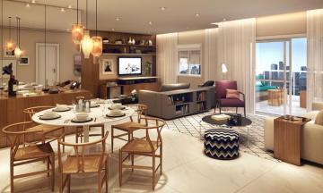 Comprar Apartamento / Padrão em São José do Rio Preto apenas R$ 817.000,00 - Foto 1