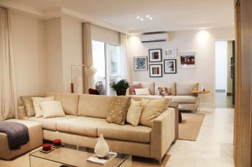 Comprar Apartamento / Padrão em São José do Rio Preto apenas R$ 817.000,00 - Foto 13