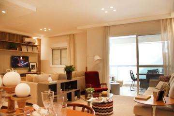 Comprar Apartamento / Padrão em São José do Rio Preto apenas R$ 817.000,00 - Foto 14