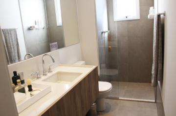 Comprar Apartamento / Padrão em São José do Rio Preto apenas R$ 817.000,00 - Foto 18