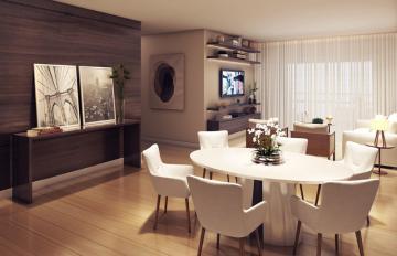 Comprar Apartamento / Padrão em São José do Rio Preto apenas R$ 817.000,00 - Foto 20