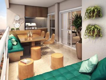Comprar Apartamento / Padrão em São José do Rio Preto apenas R$ 817.000,00 - Foto 21