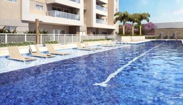 Comprar Apartamento / Padrão em São José do Rio Preto apenas R$ 817.000,00 - Foto 23