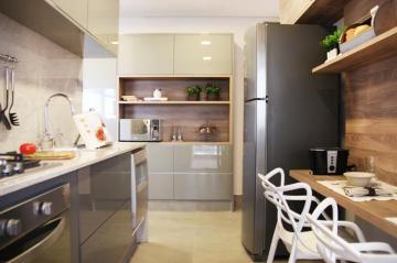 Comprar Apartamento / Padrão em São José do Rio Preto apenas R$ 817.000,00 - Foto 24