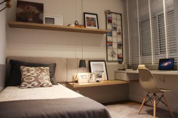 Comprar Apartamento / Padrão em São José do Rio Preto apenas R$ 817.000,00 - Foto 27