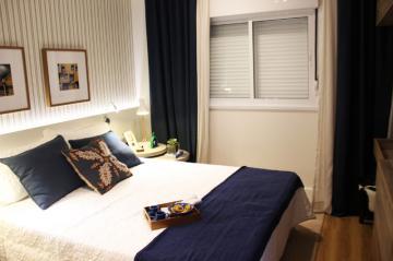 Comprar Apartamento / Padrão em São José do Rio Preto apenas R$ 817.000,00 - Foto 30