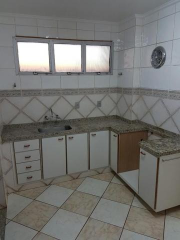 Alugar Apartamento / Padrão em SAO JOSE DO RIO PRETO apenas R$ 2.200,00 - Foto 2