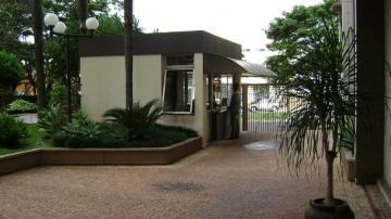 Alugar Apartamento / Padrão em SAO JOSE DO RIO PRETO apenas R$ 2.200,00 - Foto 13