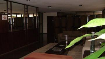 Alugar Apartamento / Padrão em SAO JOSE DO RIO PRETO apenas R$ 2.200,00 - Foto 3