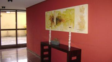 Alugar Apartamento / Padrão em SAO JOSE DO RIO PRETO apenas R$ 2.200,00 - Foto 4