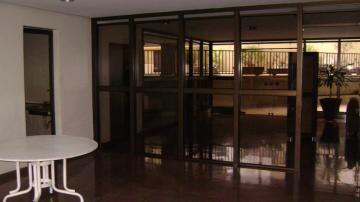 Alugar Apartamento / Padrão em SAO JOSE DO RIO PRETO apenas R$ 2.200,00 - Foto 6