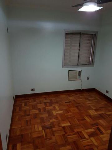 Alugar Apartamento / Padrão em SAO JOSE DO RIO PRETO apenas R$ 2.200,00 - Foto 8