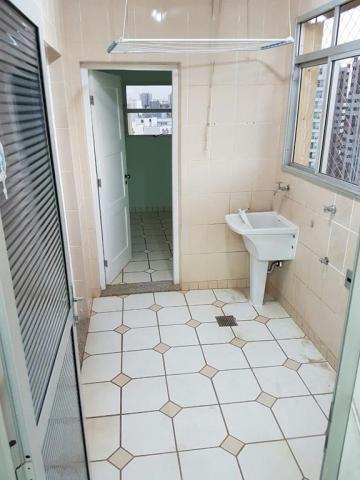 Alugar Apartamento / Padrão em SAO JOSE DO RIO PRETO apenas R$ 2.200,00 - Foto 12