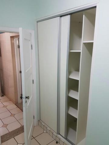 Alugar Apartamento / Padrão em SAO JOSE DO RIO PRETO apenas R$ 2.200,00 - Foto 15