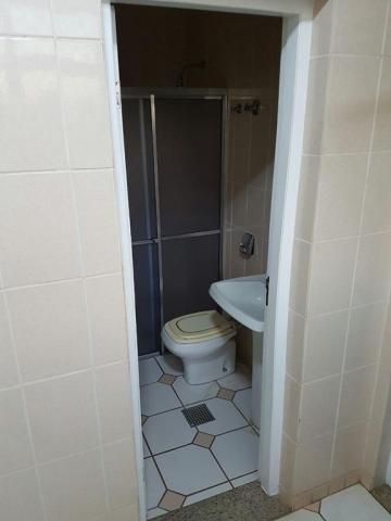 Alugar Apartamento / Padrão em SAO JOSE DO RIO PRETO apenas R$ 2.200,00 - Foto 16