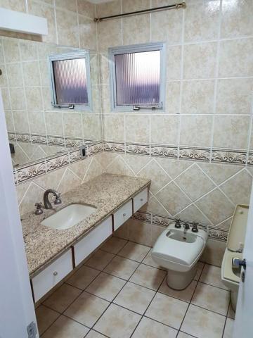 Alugar Apartamento / Padrão em SAO JOSE DO RIO PRETO apenas R$ 2.200,00 - Foto 18