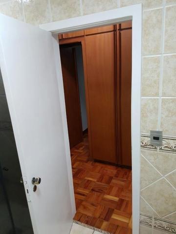 Alugar Apartamento / Padrão em SAO JOSE DO RIO PRETO apenas R$ 2.200,00 - Foto 20