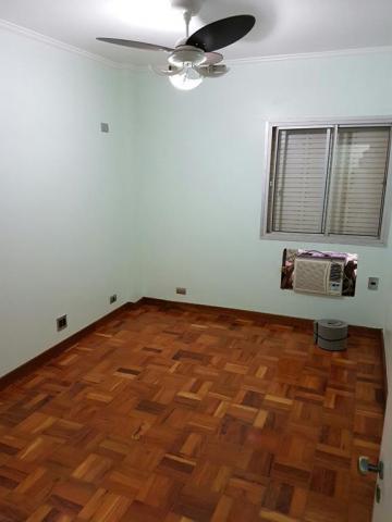 Alugar Apartamento / Padrão em SAO JOSE DO RIO PRETO apenas R$ 2.200,00 - Foto 24