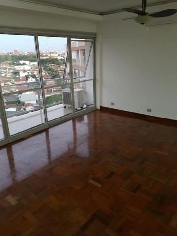 Alugar Apartamento / Padrão em SAO JOSE DO RIO PRETO apenas R$ 2.200,00 - Foto 25
