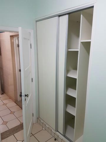Alugar Apartamento / Padrão em SAO JOSE DO RIO PRETO apenas R$ 2.200,00 - Foto 27