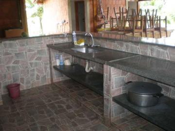 Ipigua CENTRO Rural Venda R$2.000.000,00  Area do terreno 24200.00m2