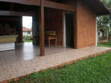 Ipigua Centro Rural Venda R$2.000.000,00 3 Dormitorios  Area do terreno 24200.00m2