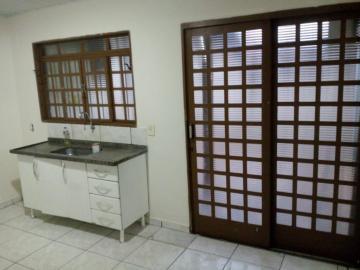 Comprar Casa / Condomínio em Mirassol R$ 168.000,00 - Foto 2
