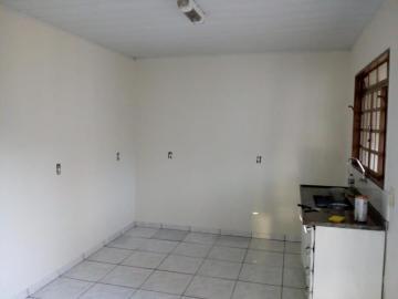 Comprar Casa / Condomínio em Mirassol R$ 168.000,00 - Foto 4