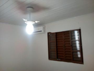 Comprar Casa / Condomínio em Mirassol R$ 168.000,00 - Foto 8