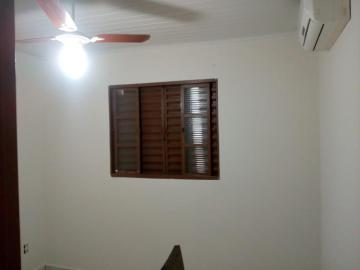 Comprar Casa / Condomínio em Mirassol R$ 168.000,00 - Foto 10
