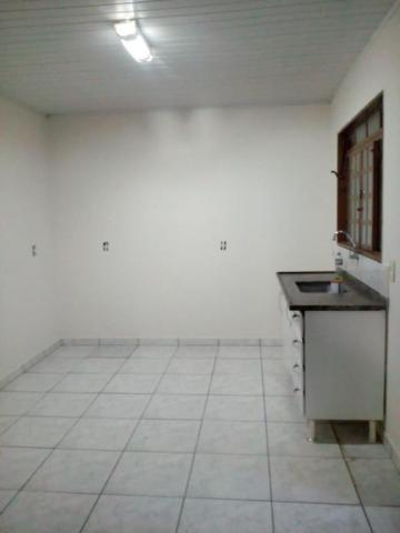 Comprar Casa / Condomínio em Mirassol R$ 168.000,00 - Foto 11