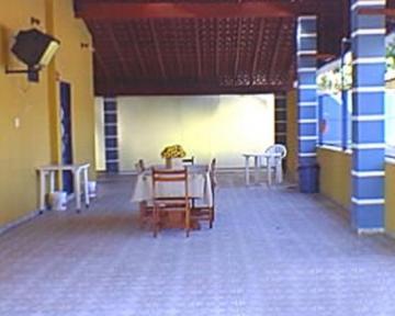 Sao Jose do Rio Preto Vila Toninho Rural Venda R$12.600.000,00 2 Dormitorios  Area do terreno 16800.00m2