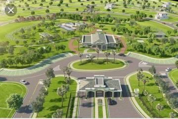 Mirassol SetLife Residence Club II Terreno Venda R$85.000,00  Area do terreno 253.00m2