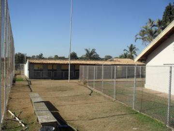 SAO JOSE DO RIO PRETO Estancia Jockei Club Rural Venda R$6.300.000,00 3 Dormitorios  Area do terreno 24000.00m2
