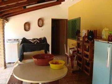 Comprar Rural / Chácara em São José do Rio Preto R$ 800.000,00 - Foto 8