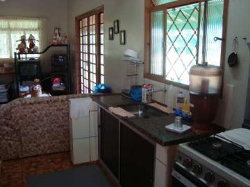 Comprar Rural / Chácara em São José do Rio Preto R$ 800.000,00 - Foto 10