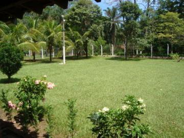 Comprar Rural / Chácara em São José do Rio Preto R$ 800.000,00 - Foto 22