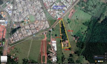 SAO JOSE DO RIO PRETO Jardim Leste Area Venda R$4.840.000,00  Area do terreno 24200.00m2