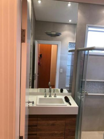 Comprar Casa / Condomínio em São José do Rio Preto R$ 1.400.000,00 - Foto 5