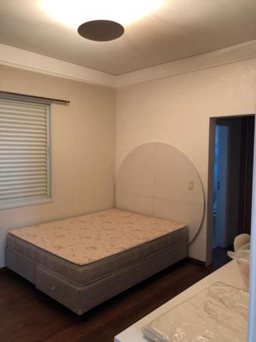 Comprar Casa / Condomínio em São José do Rio Preto R$ 1.400.000,00 - Foto 3