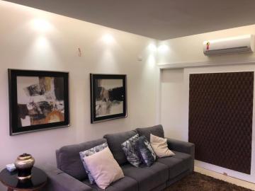 Comprar Casa / Condomínio em São José do Rio Preto R$ 1.400.000,00 - Foto 7