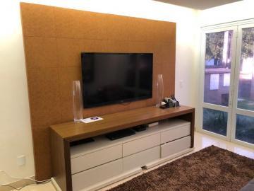 Comprar Casa / Condomínio em São José do Rio Preto R$ 1.400.000,00 - Foto 9