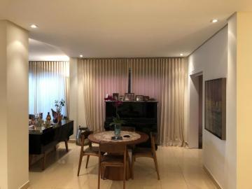 Comprar Casa / Condomínio em São José do Rio Preto R$ 1.400.000,00 - Foto 11