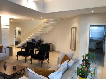 Comprar Casa / Condomínio em São José do Rio Preto R$ 1.400.000,00 - Foto 12