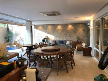 Comprar Casa / Condomínio em São José do Rio Preto R$ 1.400.000,00 - Foto 16