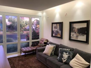 Comprar Casa / Condomínio em São José do Rio Preto R$ 1.400.000,00 - Foto 17