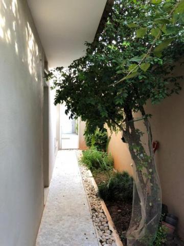 Comprar Casa / Condomínio em São José do Rio Preto R$ 1.400.000,00 - Foto 22
