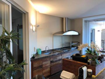 Comprar Casa / Condomínio em São José do Rio Preto R$ 1.400.000,00 - Foto 23