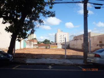 Sao Jose do Rio Preto Centro Area Venda R$2.000.000,00  Area do terreno 968.00m2